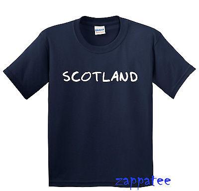 Grunge Armenia Flag Kids O-Neck Short Sleeve Shirt T-Shirt for Toddlers