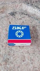 "Skf à Billes/type: 6303 2z (17x47x14mm)/nouveau/neuf Dans Sa Boîte-er / Typ: 6303 2z (17x47x14mm) / Neu/ovp"" Data-mtsrclang=""fr-fr"" Href=""#"" Onclick=""return False;"">afficher Le Titre D'origine C5dqwegx-07212806-828518859"
