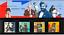 1994-1999-Full-Years-Presentation-Packs thumbnail 54