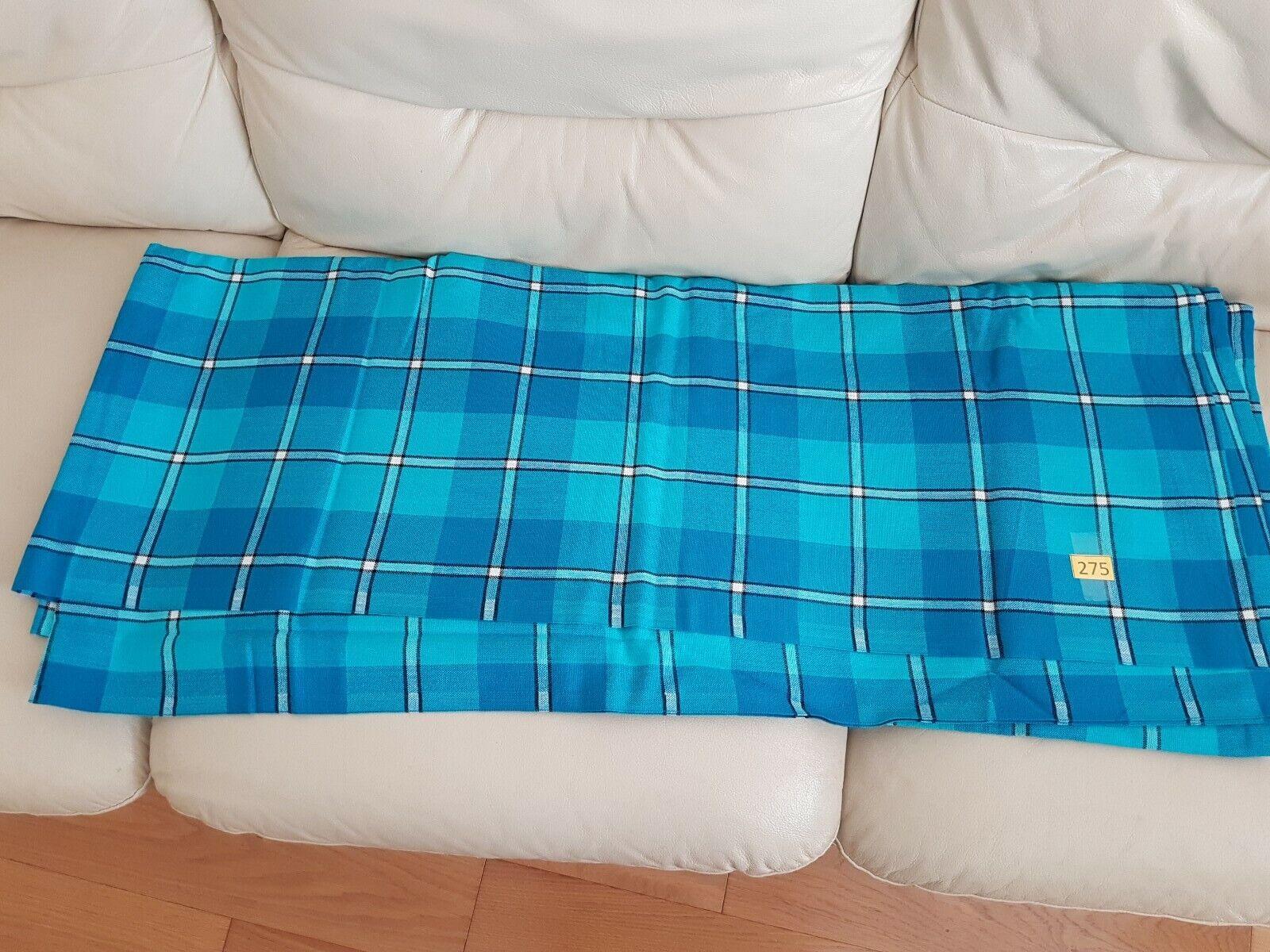 Maasai Shuka. Maasai Blankets#275 Masai Shuka.Masai Blankets TRIBAL WRAP UNUSUAL