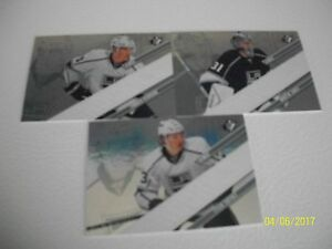 LOT-OF-3-SPX-ROOKIES-2013-14-TOFFOLI-JONES-AND-PEARSON