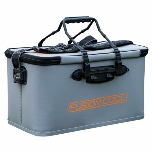 Guru Fusion Cool Sac//Coarse Fishing Luggage