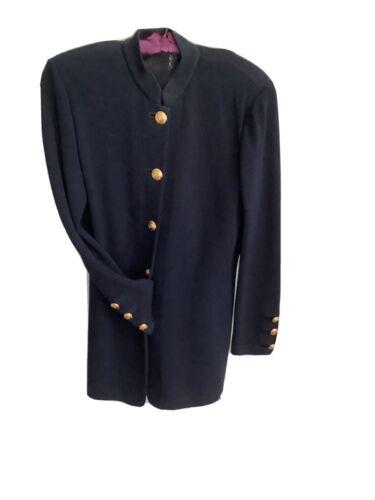 St.John Pant Suit