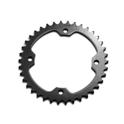 2004-2013 Yamaha YFM350R Raptor 350 Rear 38T Sprocket
