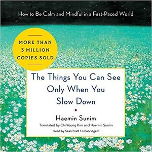 The-Things-You-Can-See-Only-When-You-Slow-Down-Unabridged-Audio-3CD
