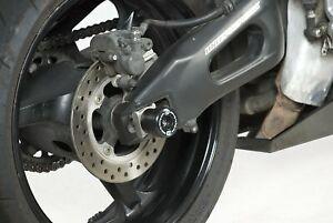 R-amp-G-Racing-Swingarm-Protectors-for-the-Honda-CBR1000RR-Fireblade-2004-2007