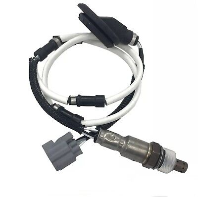 Sensor OEM# 36532-RAD-L11 O2 New Oxygen 36532-RAD-L12 36532-RDL-305