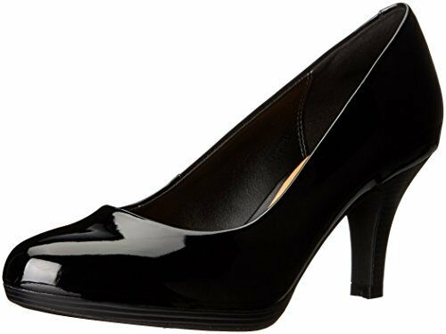 Clarks CLARKS donna Dress Pump- Pick SZ Coloree.