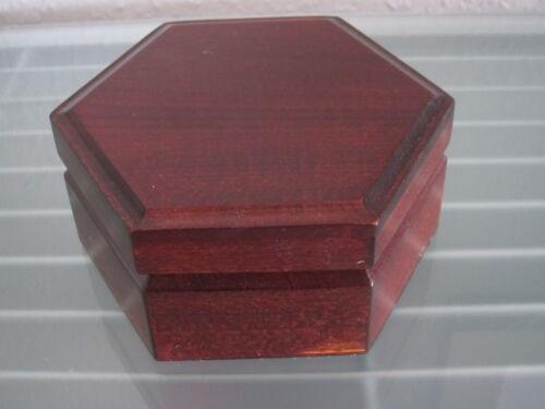 Schmuckkästchen Spinne Holzschatulle Holzkästchen Holzkiste Schatulle Box Holz