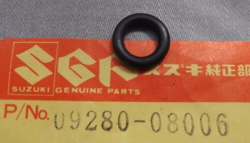 Genuine Suzuki Marine Outboard Starter Motor O-ring Gasket Seal 09280-08006