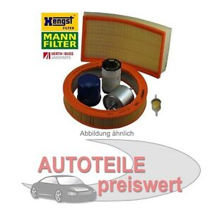 Mann-Kit-Diagnosi-Auto-Fiat-500-C-Panda-Ford-Ka-Lancia-Ypsilon-1-2-1-4