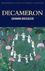 Decameron by Giovanni Boccaccio (Paperback, 2004)