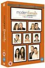 Modern Family Seasons 1-3 5039036055017 DVD Region 2