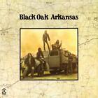Black Oak Arkansas von Black Oak Arkansas (2015)