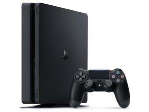 PlayStation-4-Slim-1TB-Console