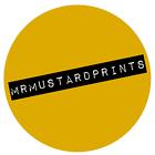 whereartthouprints