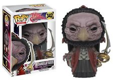 Funko Pop Movies: Dark Crystal - The Chamberlain Skeksis Vinyl Figure