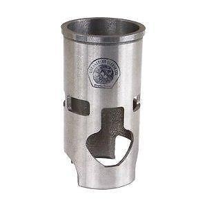 Cylinder Sleeve LA Sleeve YA5487 54.00mm Bore AC YA5487 0931-0007 FL5487
