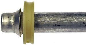Engine Oil Cooler Hose Assembly Upper Dorman 625-106