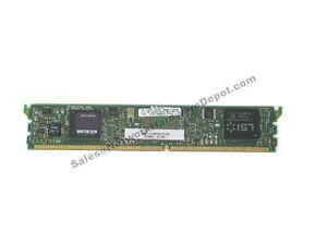 Cisco-PVDM3-32-32-Channel-High-Density-Voice-DSP-PVDM-1-Year-Warranty