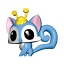Animal Jam Adopt A Pet Series 1 From 2016 You Choose Which One You Want