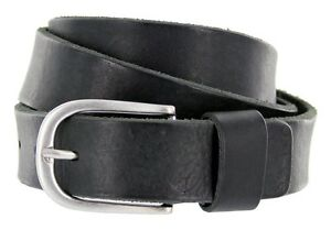 """Made in Italy 1-3//8/"""" Wide Mens Italian Genuine Leather Dress Casual Belt"""