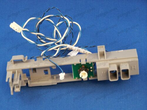 For m9000 PC Series 5189-0940 LED Cable Assembly