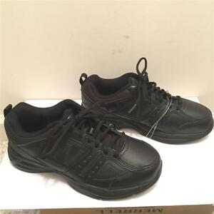 cd964cc065a5b New Balance MX409BK2 Mens Shoes 8 4E (Extra Wide) Black NWOB | eBay
