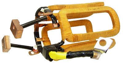 MONARK champ enroulement pour Bosch JF 24v 4,0 KW starter//Démarreur//Field Coil set