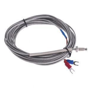 WRNT-02-Elemento-Termo-Tipo-K-0-600-C-M6-Cable-5m-Sensor-de-Temperatura