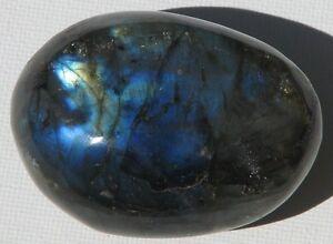Large-Natural-Labradorite-Polished-Palm-Stone-L15