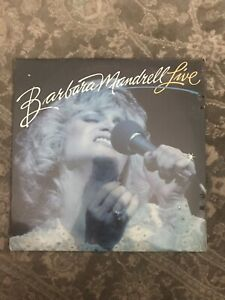 Barbara-Mandrell-Live-Sealed-Lp