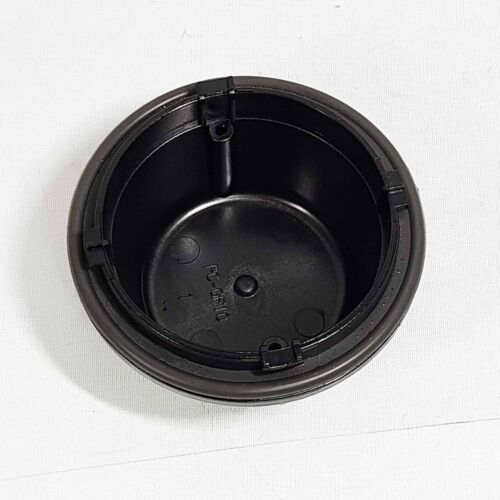 Genuine 921401W000 Head Lamp Dust Cap 1EA For KIA PICANTO MORNING 2011-2017