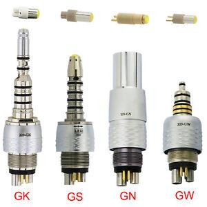 COXO-Dental-Quick-Coupling-LED-Bulb-NSK-Kavo-SironaW-amp-H-fit-Fiber-Optic-Handpiece