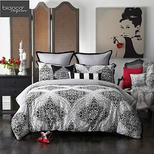 Bianca-Elegance-Orna-Doona-Duvet-Quilt-Cover-Set-in-All-Sizes