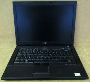 Dell-Latitude-E6400-Laptop-Intel-Core-2-Duo-2-26GHz-2GB-DDR2-RAM-80GB-HDD