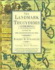 Comp Gde Peloponnesian War C: A Comprehensive Guide to the Peloponnesian War by B.HANSON, Victor Davis (Paperback, 1998)