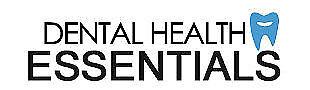 Dental Health Essentials LLC