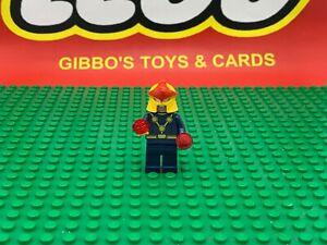 LEGO-NOVA-minifigure-MARVEL-SUPERHEROES-set-76004-figure-spider-man