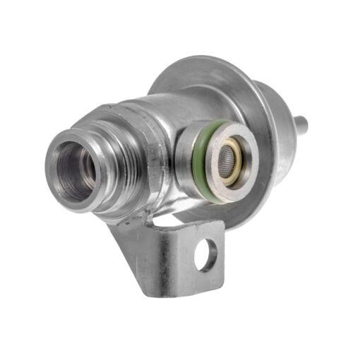 Herko Fuel Pressure Regulator PR4136 For Chevrolet GMC Isuzu 04-06 4 Bar