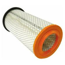 Air Filter Fits Ford Tractor 550 555 555a 555b 2600 3600 3900 4100 4600 3100 312