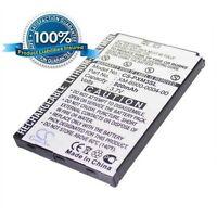 Xm-6900-0004-00 Battery For Pioneer Gex-xmp3, Xmp3h1, Xmp3i Usa Seller