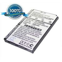 Replacement Battery Pioneer Gex-xmp3, Xmp3h1, Xmp3i Satellite Radio Usa Seller