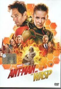 ANT-MAN-AND-THE-WASP-DVD-MARVEL