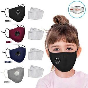 Mascaras-mascaras-para-ninos-a-prueba-de-viento-ES