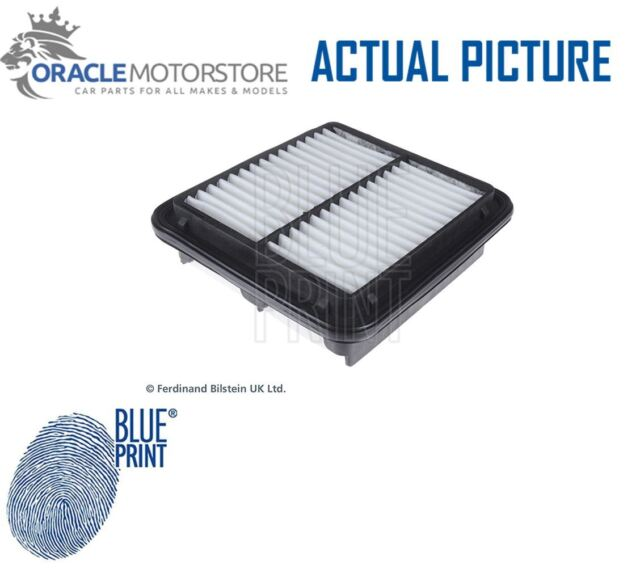 NEW BLUE PRINT ENGINE AIR FILTER AIR ELEMENT GENUINE OE QUALITY ADD62217