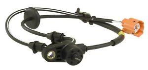 ABS-Wheel-Speed-Sensor-fits-2003-2005-Honda-Pilot-WELLS