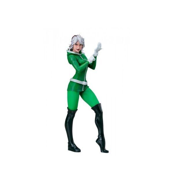 Kotobukiya Marvel Now! X-Men Figurine PVC ARTFX+ 1/10 Rogue