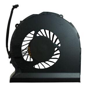 HP-Ordinateur-portable-734289-001-Ventilateur