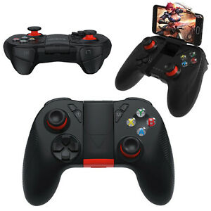 B04-Mobile-Phone-Game-Controller-Joystick-Remote-Gamepad-For-PUBG-Android-Phone